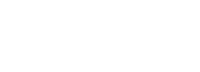 logo-footer-ibm