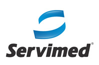 servimed-original