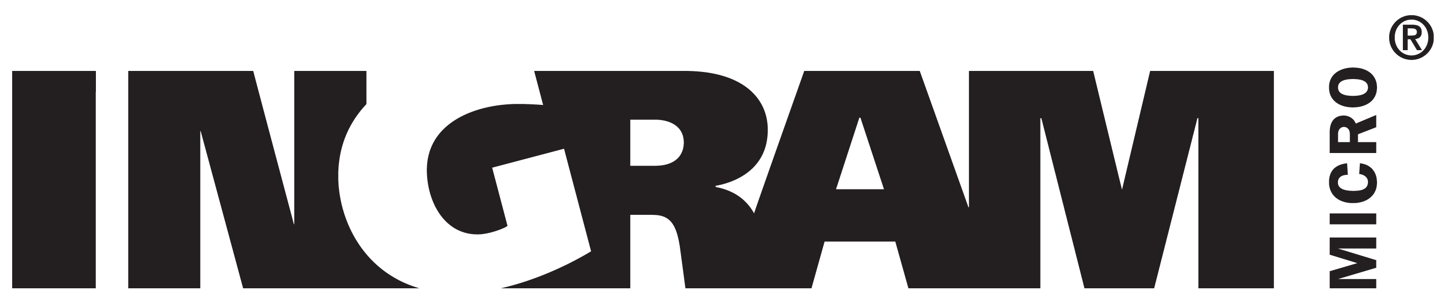 INGRAM_Wordmark®_Black